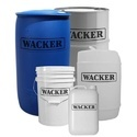 Liquid Wacker Silicone Fluid Ak 10, Packaging Type: Can, Packaging Size: 35 Kg