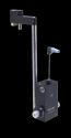 Keeler R Type Applanation Tonometer