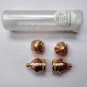 Kjellberg Torch Consumables Smart Focus 300