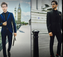 Readymade Garments For Men