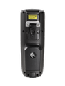 Zebra MC2180 Barcode Scanner