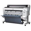 SC-T7270 Epson SureColor Printer