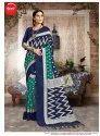 Mix Saree Mall Kanjivaram Silk Sarees, Machine Made, 6.3 M (with Blouse Piece)
