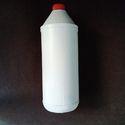 1 Litre HDPE Bottle