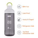 Tritan Bottle 710 ml