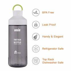 Tritan Bottle 710 ml