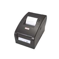 Essae PR 85 Thermal Printer USB & LAN