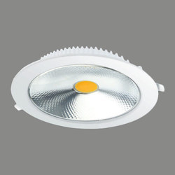 25 Watt COB Spot Light