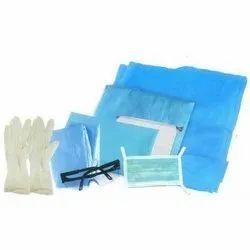 H.I.V Kit Disposable