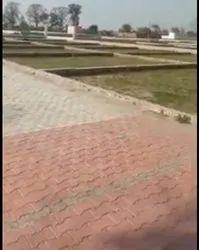 Residential Plots in Jewar