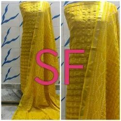 Bandhani Silk Gharchola Suits