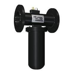 High Flow Air Lubricator