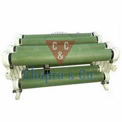rheostats adjustable resistor latest price, manufacturers \u0026 suppliers