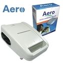 Aero Compress Nebulizer