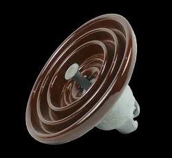 Disc Insulator