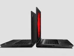 Lenovo Ideapad 330 Core I5 8th Gen Laptop, Screen Size: 15 6