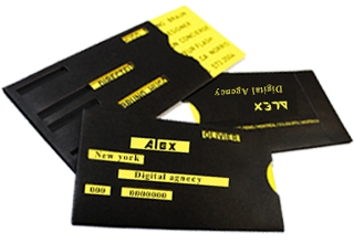 Kgn xerox llp hyderabad service provider of digital printing and read more digital printing reheart Images