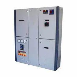 2 KW HVAC Panels