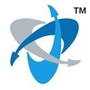 Devdigital Electronics Private Limited