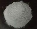Sodium Ferrocyanide