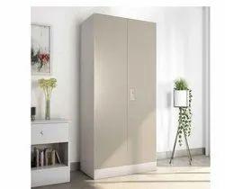 Godrej Double Door Storwels for Home
