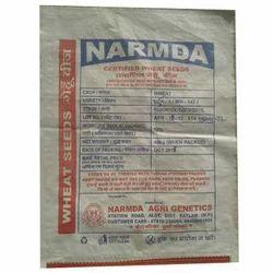 Narmada Wheat Seeds