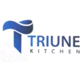 Triune Kitchen Solution LLP