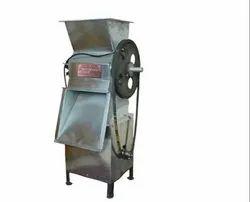 Imported Ice Gola Machine