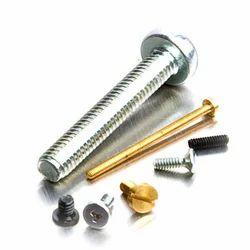 Micro Diameter Fasteners