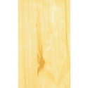Knotty Pine Laminated Board
