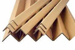 Paper Angle Board