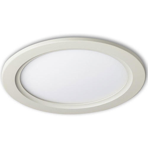 Round Ceiling Led Light At Rs 100 Piece Round Light