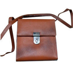 Womens Leather Bag