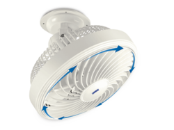 Buddy Cabin Fan (Luminous)