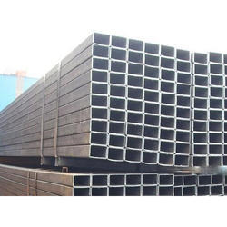 Steel Pipe Hollow Section Tubes