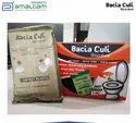Bacta Cult BSP - Self Dissolvable Bacteria