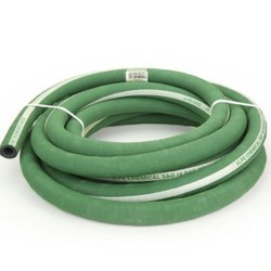 XLPE Chemical Hose Pipe
