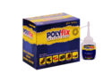 Polyfix Industrial Glue