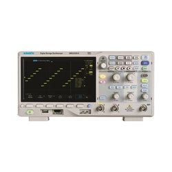 SMO2352X-E Digital Storage Oscilloscope