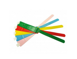 Disposable Nfc Wrist Bands