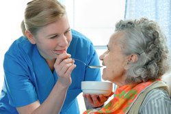 Elder Care Takers for Home