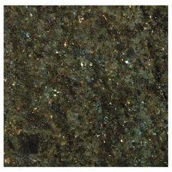 Green Galaxy Granite, 15-20 Mm