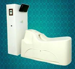 Colon Hydrotherapy Cleansing Machine