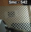 Etching Design Stainless Steel Sheets