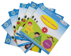 Play Group Series Books
