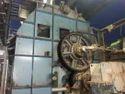 Steam Tube Bundle Dryer