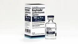 Keytruda Gefitinib 250 mg