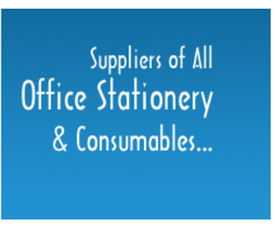 General Stationers
