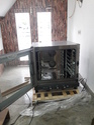 Unox Convection Oven XB-693