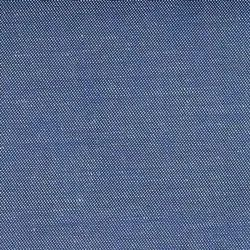 Organic Cotton Oxford Chambray Fabric